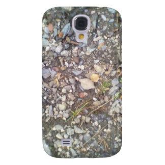 Gravel & Stone Samsung Galaxy S4 Case