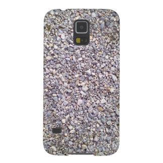 Gravel Stone Galaxy S5 Case