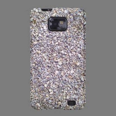 Gravel Stone Samsung Galaxy S Cover