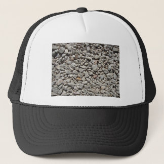 Gravel Trucker Hat