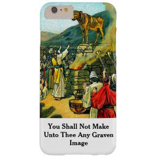 Graven Image iPhone 6 Case
