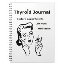 Graves Disease Thyroid Journal