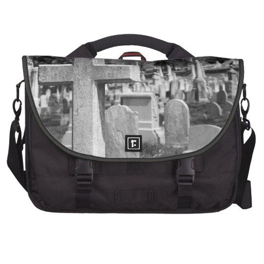 graveyard bags for laptop