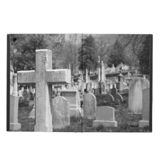 graveyard case for iPad air