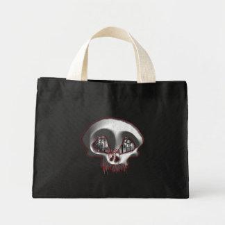 Graveyard Greetings! - Halloween Bag #2