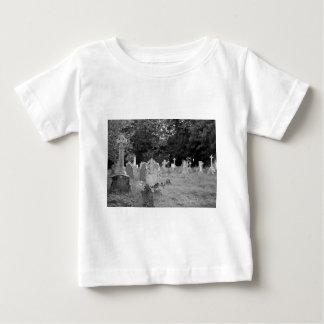 Graveyard Shirt