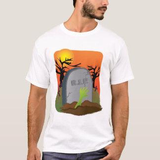 Graveyard T-Shirt