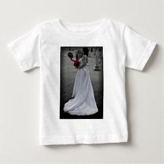 GraveyardR091810BWSkull T-shirts