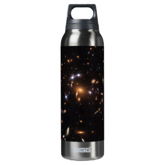 Gravitational Lens 16 Oz Insulated SIGG Thermos Water Bottle
