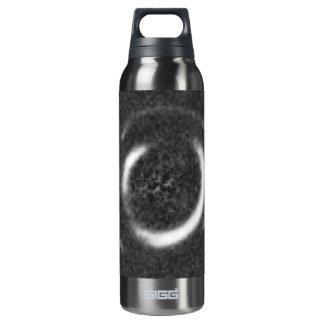 Gravitational Lens System SDSSJ0946+1006 (Zoom ont 16 Oz Insulated SIGG Thermos Water Bottle