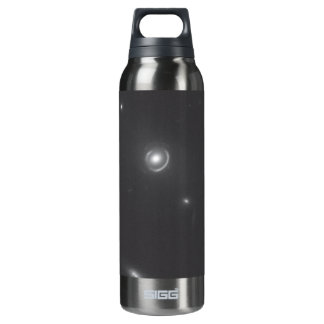 Gravitational Lens System 16 Oz Insulated SIGG Thermos Water Bottle