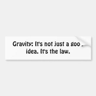 gravity_bumper_sticker-r2f86f9c32d724dbb