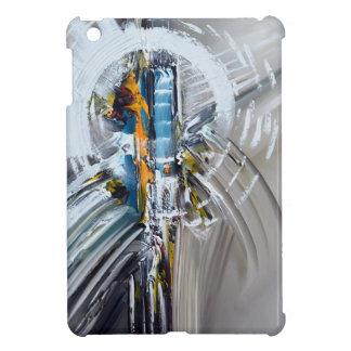 Gravity iPad Mini Case