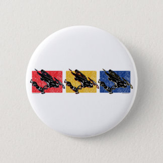 GRAVITY-SLED-in-three-color Button