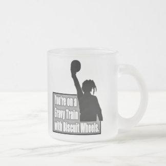 gravy2 coffee mugs