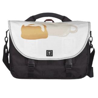 Gravy Biscuit Commuter Bag
