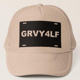 gravy for life hat
