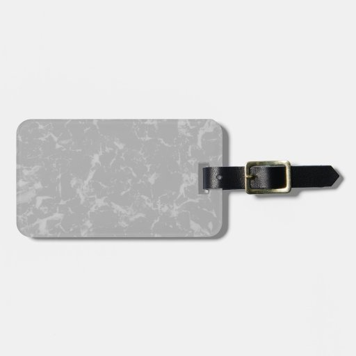 Gray Abstract Pattern Background Design. Tag For Bags