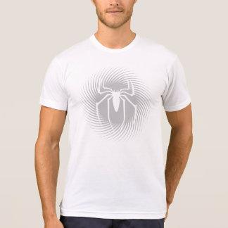 Gray arachnid T-Shirt
