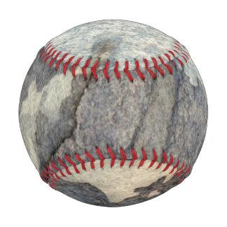 gray-blue background watercolor 2 baseball