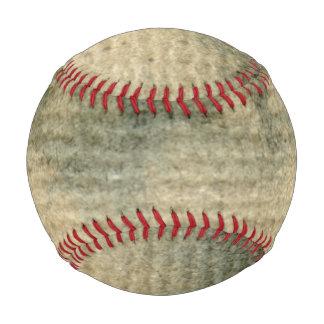 gray-blue background watercolor 6 baseball