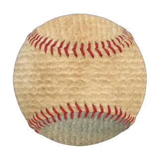 gray-blue background watercolor 7 baseball