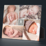 "Gray Box Timeless Monogram Baby Birth Photo Easel Plaque<br><div class=""desc"">Designed by fat*fa*tin. Easy to customize with your own text,  photo or image. For custom requests,  please contact fat*fa*tin directly. Custom charges apply.  &#183;&#183;&#183;&#183;&#183;&#183;&#183;&#183;&#183;&#183;&#183;&#183;&#183;&#183;&#183;&#183;&#183;&#183;&#183;&#183;&#183;&#183;&#183;&#183;&#183;&#183;&#183;&#183;&#183;&#183;&#183;&#183;&#183;&#183;&#183;&#183;&#183;&#183;&#183;&#183;&#183;&#183;&#183;&#183;&#183;&#183;&#183;&#183;&#183;&#183;&#183;&#183;&#183;&#183;&#183;&#183;&#183;&#183;&#183;&#183;&#183;&#183;&#183;&#183;&#183;&#183;&#183;&#183;&#183;&#183;&#183;&#183;&#183;&#183;&#183;&#183;&#183;&#183;&#183;&#183;&#183;&#183;&#183;&#183;&#183;&#183;&#183;&#183;&#183;&#183;&#183;&#183;&#183;&#183;&#183;&#183;&#183;&#183;&#183;&#183;&#183;&#183;&#183;&#183;&#183;&#183;&#183;&#183;&#183;&#183;&#183;&#183;&#183;&#183; www.zazzle.com/fat_fa_tin &#183;&#183;&#183;&#183;&#183;&#183;&#183;&#183;&#183;&#183;&#183;&#183;&#183;&#183;&#183;&#183;&#183;&#183;&#183;&#183;&#183;&#183;&#183;&#183;&#183;&#183;&#183;&#183;&#183;&#183;&#183;&#183;&#183;&#183;&#183;&#183;&#183;&#183;&#183;&#183;&#183;&#183;&#183;&#183;&#183;&#183;&#183;&#183;&#183;&#183;&#183;&#183;&#183;&#183;&#183;&#183;&#183;&#183;&#183;&#183;&#183;&#183;&#183;&#183;&#183;&#183;&#183;&#183;&#183;&#183;&#183; www.zazzle.com/fatfatin_blue_knot &#183;&#183;&#183;&#183;&#183;&#183;&#183;&#183;&#183;&#183;&#183;&#183;&#183;&#183;&#183;&#183;&#183;&#183;&#183;&#183;&#183;&#183;&#183;&#183;&#183;&#183;&#183;&#183;&#183;&#183;&#183;&#183;&#183;&#183;&#183;&#183;&#183;&#183;&#183;&#183;&#183;&#183;&#183;&#183;&#183;&#183;&#183;&#183;&#183;&#183;&#183;&#183;&#183;&#183;&#183;&#183;&#183;&#183;&#183;&#183;&#183;&#183;&#183;&#183;&#183;&#183;&#183;&#183;&#183;&#183;&#183; www.zazzle.com/fatfatin_red_knot &#183;&#183;&#183;&#183;&#183;&#183;&#183;&#183;&#183;&#183;&#183;&#183;&#183;&#183;&#183;&#183;&#183;&#183;&#183;&#183;&#183;&#183;&#183;&#183;&#183;&#183;&#183;&#183;&#183;&#183;&#183;&#183;&#183;&#183;&#183;&#183;&#183;&#183;&#183;&#183;&#183;&#183;&#183;&#183;&#183;&#183;&#183;&#183;&#183;&#183;&#183;&#183;&#183;&#183;&#183;&#183;&#183;&#183;&#183;&#183;&#183;&#183;&#183;&#183;&#183;&#183;&#183;&#183;&#183;&#183;&#183; www.zazzle.com/color_therapy &#183;&#183;&#183;&#183;&#183;&#183;&#183;&#183;&#183;&#183;&#183;&#183;&#183;&#183;&#183;&#183;&#183;&#183;&#183;&#183;&#183;&#183;&#183;&#183;&#183;&#183;&#183;&#183;&#183;&#183;&#183;&#183;&#183;&#183;&#183;&#183;&#183;&#183;&#183;&#183;&#183;&#183;&#183;&#183;&#183;&#183;&#183;&#183;&#183;&#183;&#183;&#183;&#183;&#183;&#183;&#183;&#183;&#183;&#183;&#183;&#183;&#183;&#183;&#183;&#183;&#183;&#183;&#183;&#183;&#183;&#183; www.zazzle.com/fatfatin_box &#183;&#183;&#183;&#183;&#183;&#183;&#183;&#183;&#183;&#183;&#183;&#183;&#183;&#183;&#183;&#183;&#183;&#183;&#183;&#183;&#183;&#183;&#183;&#183;&#183;&#183;&#183;&#183;&#183;&#183;&#183;&#183;&#183;&#183;&#183;&#183;&#183;&#183;&#183;&#183;&#183;&#183;&#183;&#183;&#183;&#183;&#183;&#183;&#183;&#183;&#183;&#183;&#183;&#183;&#183;&#183;&#183;&#183;&#183;&#183;&#183;&#183;&#183;&#183;&#183;&#183;&#183;&#183;&#183;&#183;&#183; www.zazzle.com/fatfatin_mini_me &#183;&#183;&#183;&#183;&#183;&#183;&#183;&#183;&#183;&#183;&#183;&#183;&#183;&#183;&#183;&#183;&#183;&#183;&#183;&#183;&#183;&#183;&#183;&#183;&#183;&#183;&#183;&#183;&#183;&#183;&#183;&#183;&#183;&#183;&#183;&#183;&#183;&#183;&#183;&#183;&#183;&#183;&#183;&#183;&#183;&#183;&#183;&#183;&#183;&#183;&#183;&#183;&#183;&#183;&#183;&#183;&#183;&#183;&#183;&#183;&#183;&#183;&#183;&#183;&#183;&#183;&#183;&#183;&#183;&#183;&#183; www.zazzle.com/fatfatin_design &#183;&#183;&#183;&#183;&#183;&#183;&#183;&#183;&#183;&#183;&#183;&#183;&#183;&#183;&#183;&#183;&#183;&#183;&#183;&#183;&#183;&#183;&#183;&#183;&#183;&#183;&#183;&#183;&#183;&#183;&#183;&#183;&#183;&#183;&#183;&#183;&#183;&#183;&#183;&#183;&#183;&#183;&#183;&#183;&#183;&#183;&#183;&#183;&#183;&#183;&#183;&#183;&#183;&#183;&#183;&#183;&#183;&#183;&#183;&#183;&#183;&#183;&#183;&#183;&#183;&#183;&#183;&#183;&#183;&#183;&#183; www.zazzle.com/fatfatin_ink &#183;&#183;&#183;&#183;&#183;&#183;&#183;&#183;&#183;&#183;&#183;&#183;&#183;&#183;&#183;&#183;&#183;&#183;&#183;&#183;&#183;&#183;&#183;&#183;&#183;&#183;&#183;&#183;&#183;&#183;&#183;&#183;&#183;&#183;&#183;&#183;&#183;&#183;&#183;&#183;&#183;&#183;&#183;&#183;&#183;&#183;&#183;&#183;&#183;&#183;&#183;&#183;&#183;&#183;&#183;&#183;&#183;&#183;&#183;&#183;&#183;&#183;&#183;&#183;&#183;&#183;&#183;&#183;&#183;&#183;&#183;</div>"