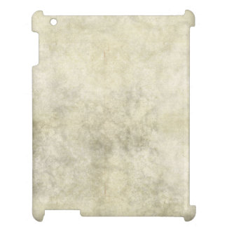 Gray Brown Marble Look Case For The iPad 2 3 4
