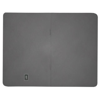 Gray Chalkboard Background Black Chalk Board Journal