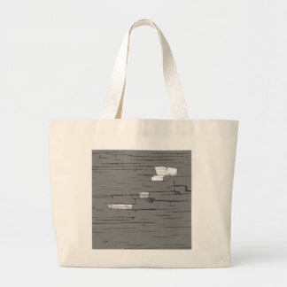 Gray Digital Art Graphic. Picture of Paint. Tote Bag