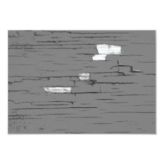 Gray Digital Art Graphic. Picture of Paint. Card