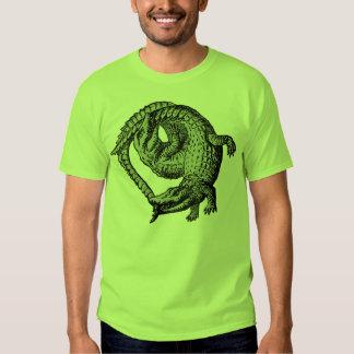 Gray Gators T-Shirt