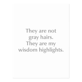 gray-hair-opt-gray.png postcard
