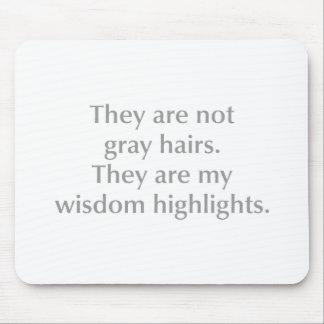 gray-hair-opt-gray.png tapetes de raton
