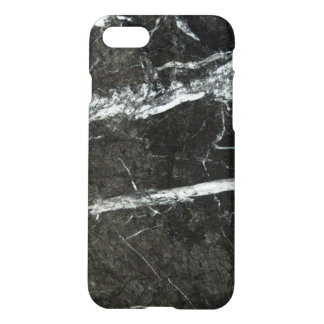 Gray Marble iPhone 8/7 Case