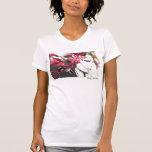 Gray Matter, Womens T Shirts