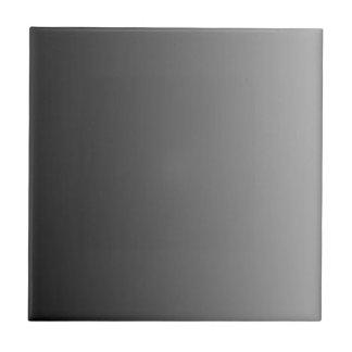 Gray Ombre Small Square Tile
