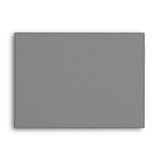 Gray Star Dust Envelope