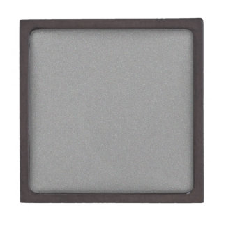 Gray Star Dust Gift Box
