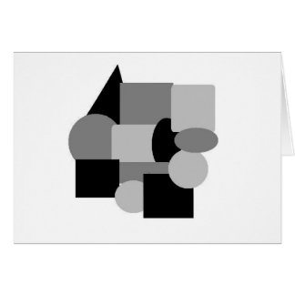 gray stuff 2 cards