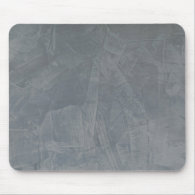 Gray Suede Mousepads