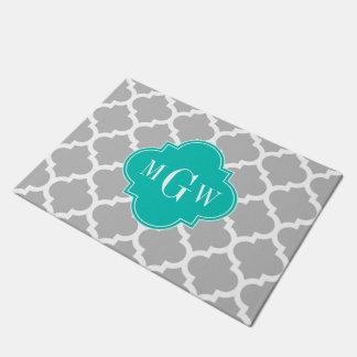 Doormats Amp Welcome Mats Zazzle