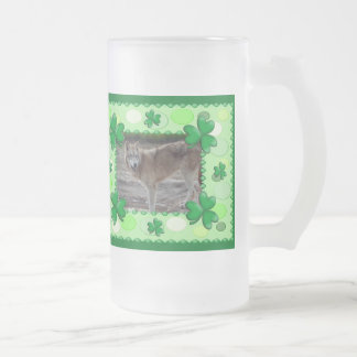 gray-wolf-2012_st_pat_36 frosted glass beer mug