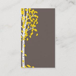 Aspen Trees Gifts On Zazzle
