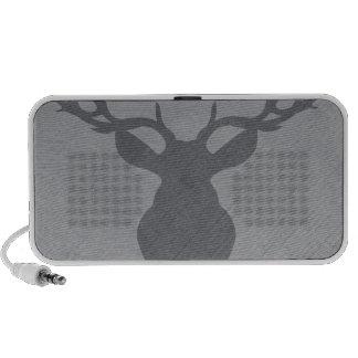 graydeer.png mini speaker