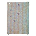 Grayling ártico - caso del iPad