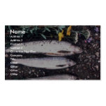Grayling Business Cards