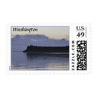 Gray's Harbor 2 Stamps