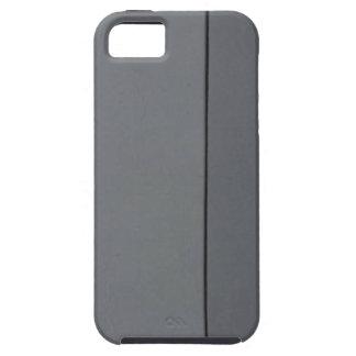 Grayscale Funda Para iPhone SE/5/5s