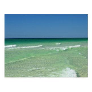 Grayton Beach - 30A South Walton - Florida Post Cards